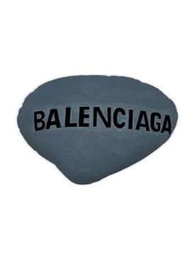 Balenciaga 1 Seashell