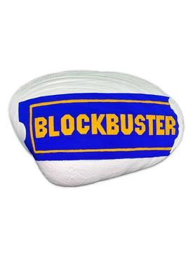 Blockbuster Seashell