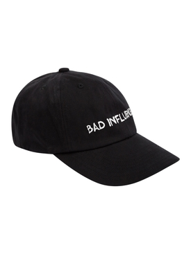 Bad Influence Cap