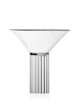 Agustina Bottoni - Calici Milanesi Cocktail Glass - Home