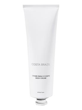 Creme Para O Corpo - Body Cream