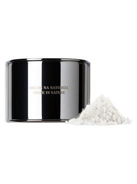 Sal de Banho - Bath Soak Salt 500 g