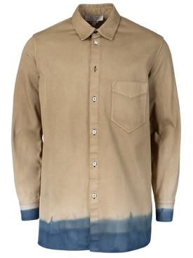 Thierry Shirt