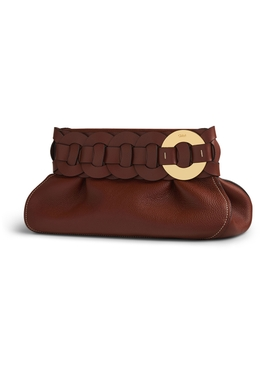 Darryl Clutch, Sepia Brown
