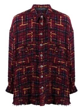 Clarke Shirt