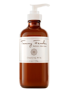 Cleansing Milk 6oz/178g