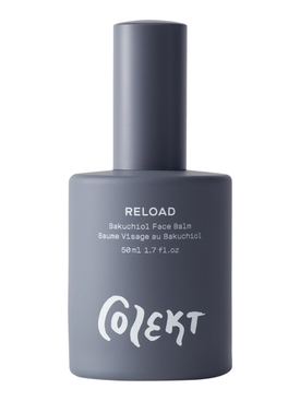 Reload Face Balm