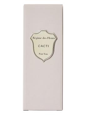 Cacti Eau de Parfum