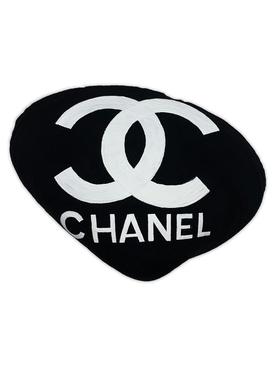 Chanel Seashell