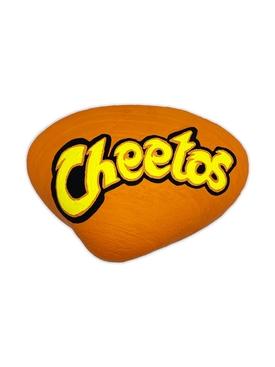 Cheetos Seashell