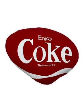 Coca-Cola Seashell