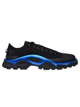 X Raf Simons New Runner Sneakers
