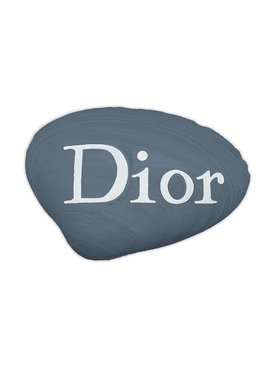Dior Seashell