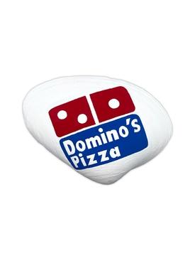 Domino's Pizza Seashell