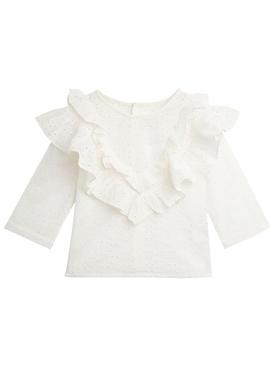 Notal shirt