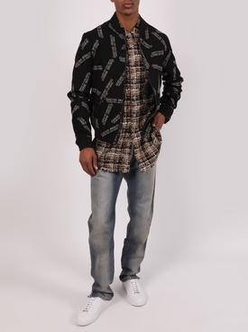 Eddie bomber jacket