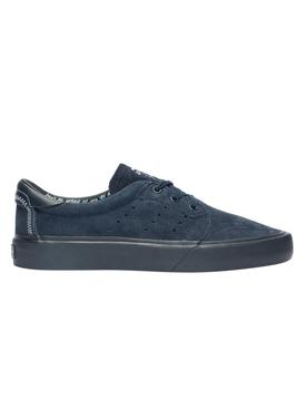 x Unity Coronado Sneakers, Navy