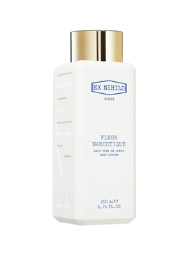 FLEUR NARCOTIQUE BODY LOTION