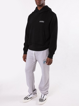 Beverly Hills Sweatpants HEATHER GREY