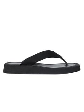 Ginza sandal