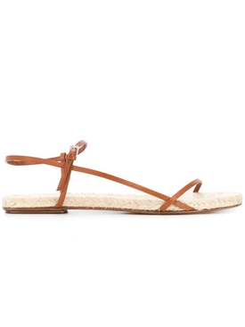 The Row - Bare Espadrille Sandal Ambra - Women