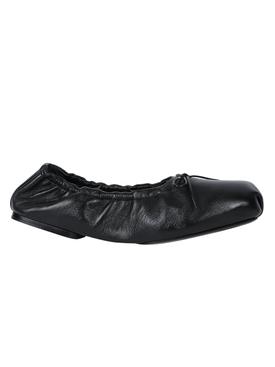 Ashland Ballerina Flats