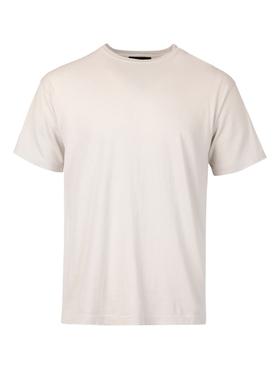 Perfect Vintage T-Shirt VINTAGE CONCRETE WHITE