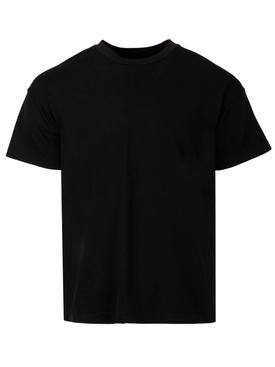 Perfect Vintage T-Shirt VINTAGE BLACK