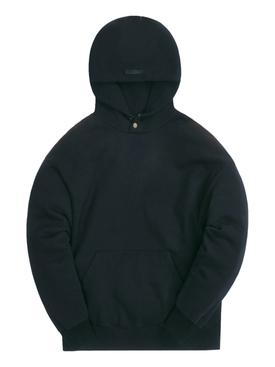 The Vintage Hoodie VINTAGE BLACK