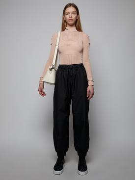 Micro Mesh Bodysuit