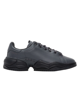 X OAMC Type O-2 Sneakers