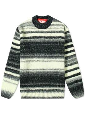 Die Tödliche Doris Pixel Sweater