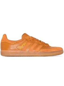 X Jonah Hill Samba Sneaker, Craft Ochre