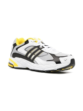 Consortium Response CL, White & Yellow