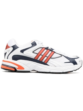 Consortium Response CL, White & Orange