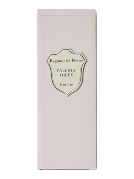 Falling Trees Eau de Parfum
