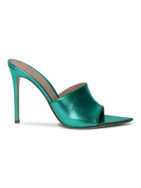 Watermarine Alise Sandal