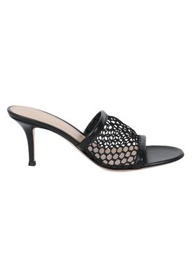 Giglio slip-on sandal