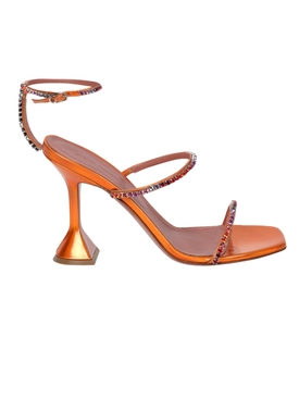 Gilda Sandal, Hologram Sunset