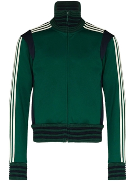 X Wales Bonner Lovers Track Jacket
