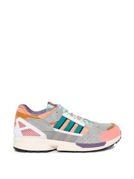 X Energy Candyverse ZX 10/8 Sneaker
