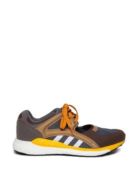 EQT Racing X Human Race sneaker
