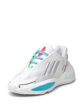 X RUBY 9100M Ozrah Sneaker