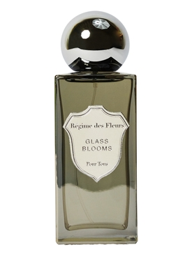 Glass Blooms Eau de Parfum 100ml