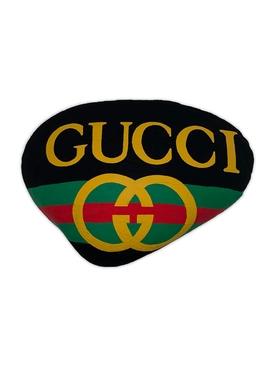 Gucci Seashell