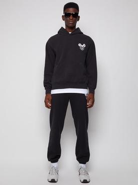Hoylake SPZL Sneaker Dash Grey