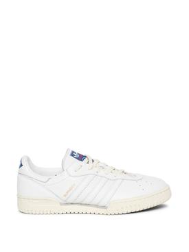 Burnden SPZL Sneaker White