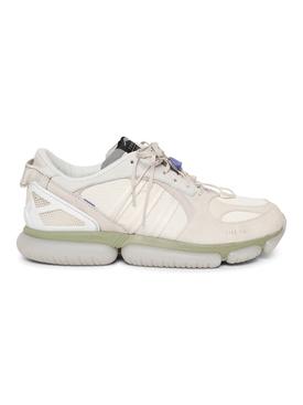 X OAMC TYPE 0-6 Sneaker, Core Black
