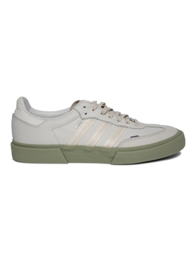 X OAMC Type 0-8 Low-Top Sneaker, Orbit Grey
