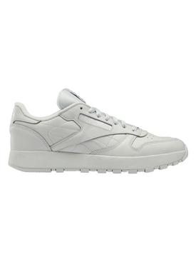 X Maison Margiela Classic Tabi Sneaker Grey